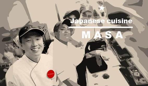 """MASA"" さん、ニューデリー(インド)"